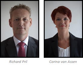 Uw arbeidsrecht advocaten in Enschede